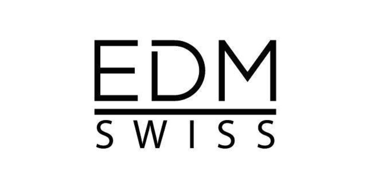 """Résultat de recherche d'images pour """"edm suisse"""""""
