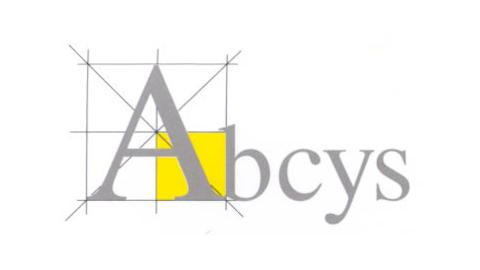 ABCYS CONSULTING GROUP