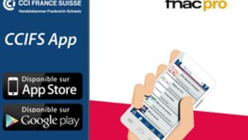 Carte Cadeau Apple Fnac.Ccifs App Cci France Suisse